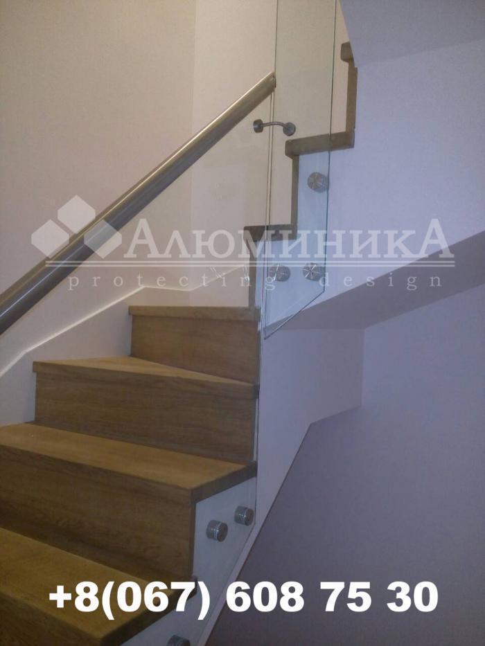 Лестницы стройпортал доска объявлений москва доска объявлений продажа ps2
