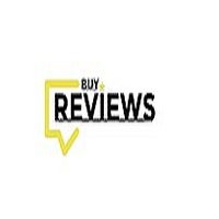 Сервис BuyReviews
