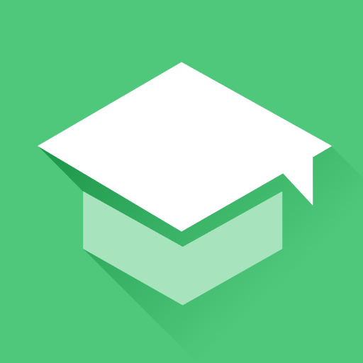 ED Courses - Google Play