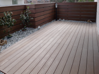 img_firm/2013-04-05_03_Decking_003_17-29-600-400-80.png_03