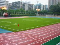img_firm/2013-05-29_07_DongShanSportCentre.jpg_07