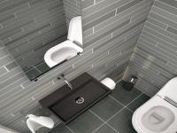 img_firm/2013-06-19_09_Mini Wash Me toilet 03C.jpg_09