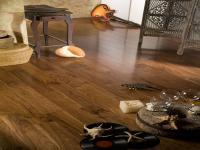 img_firm/2013-08-05_05_american-walnut-select-better1.jpg_05