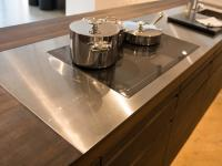 img_firm/2013-09-23_03_prescona_stainless_table_1374595653.jpg_03
