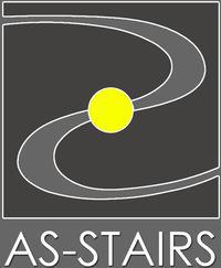 AS-STAIRS