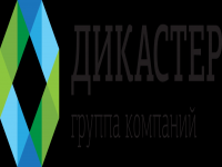 img_firm/2014-10-09_01_004-logo-color.png_01