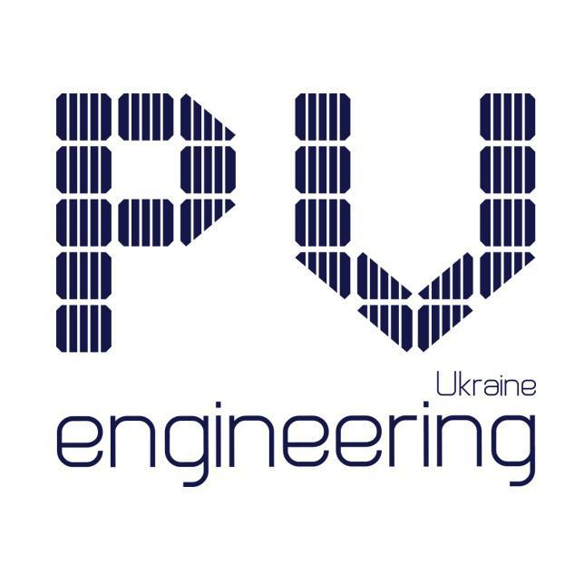 PV Engineering Ukraine