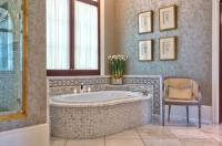 img_firm/2017-12-12_08_design-bathroom.jpg_08