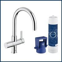 img_firm/2018-05-10_09_Grohe Blue.jpg_09