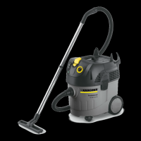 img_firm/2018-05-15_03_karcher  nt 35.png_03