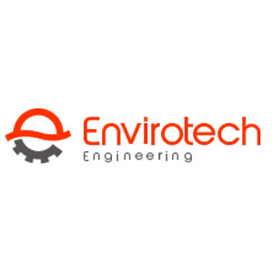 Envirotech Engineering