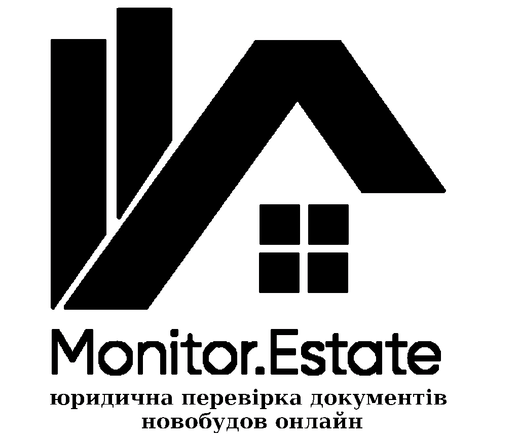 Monitor.Estate
