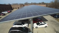 img_firm/2020-07-30_06_Solar-Carport-Close-View-Web.jpg_06