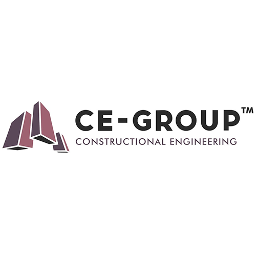 CE-GROUP.NET