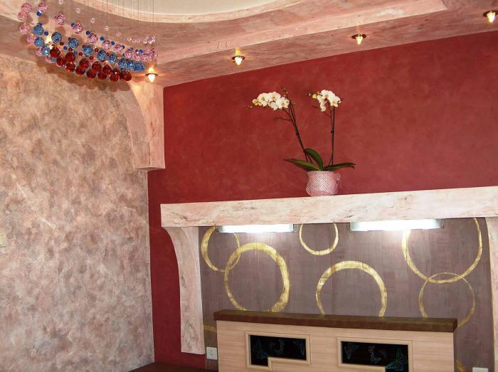 Иркутск Изготовление мебели на заказ Интерьер и дизайн