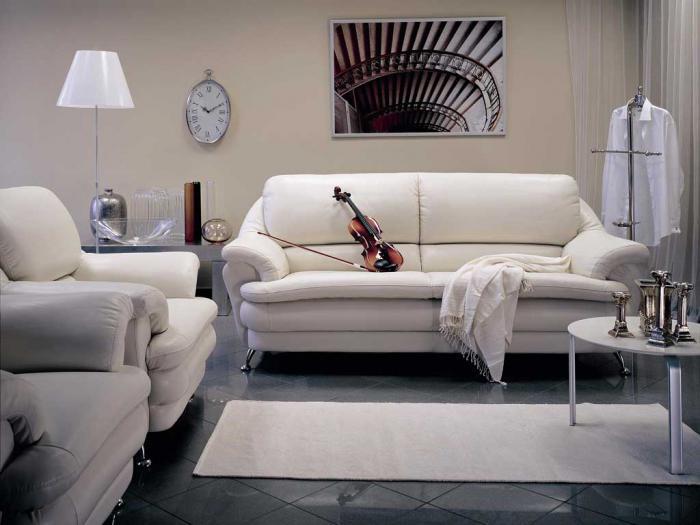 фото дорогая мебель для гостиной мягкая мебель для гостиной