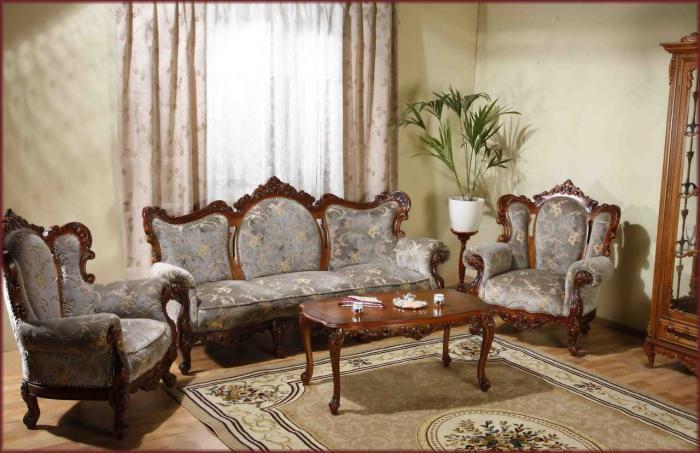 купить в омске мебель для спальни ангстрем венге беленый дуб