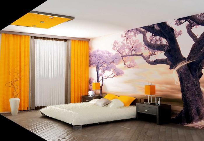 Contemporary bedroom design ideas memes for Anime bedroom ideas