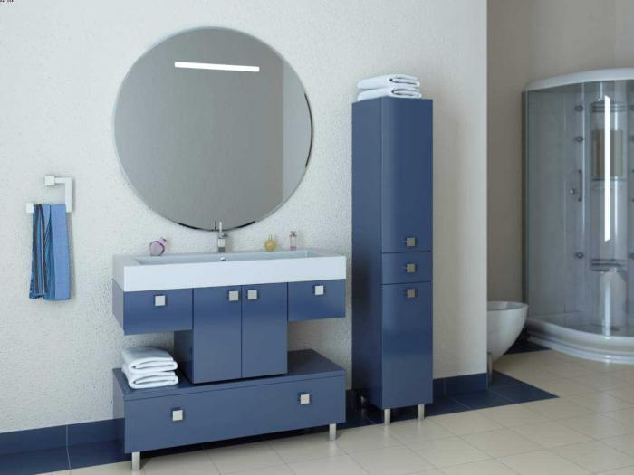 Картинки по запросу О мебели для ванной комнаты