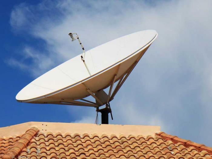Спутниковый интернет в украине  видео 184