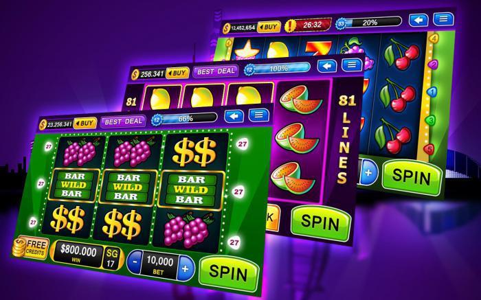 Игровые автоматы лиговский проспект виртуальные бесплатные игровые автоматы