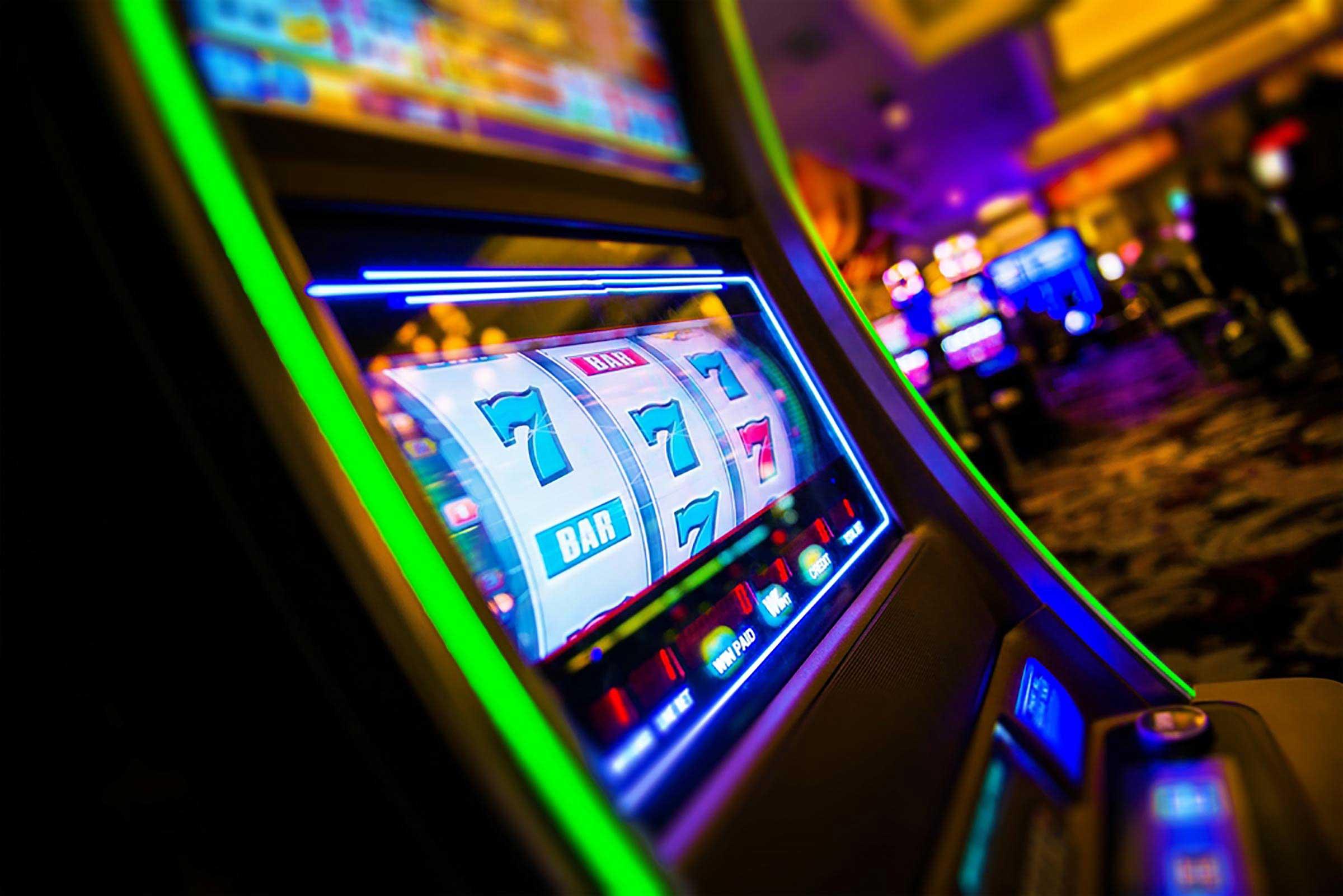 Онлайн слоты статьи числа на рулетке в казино