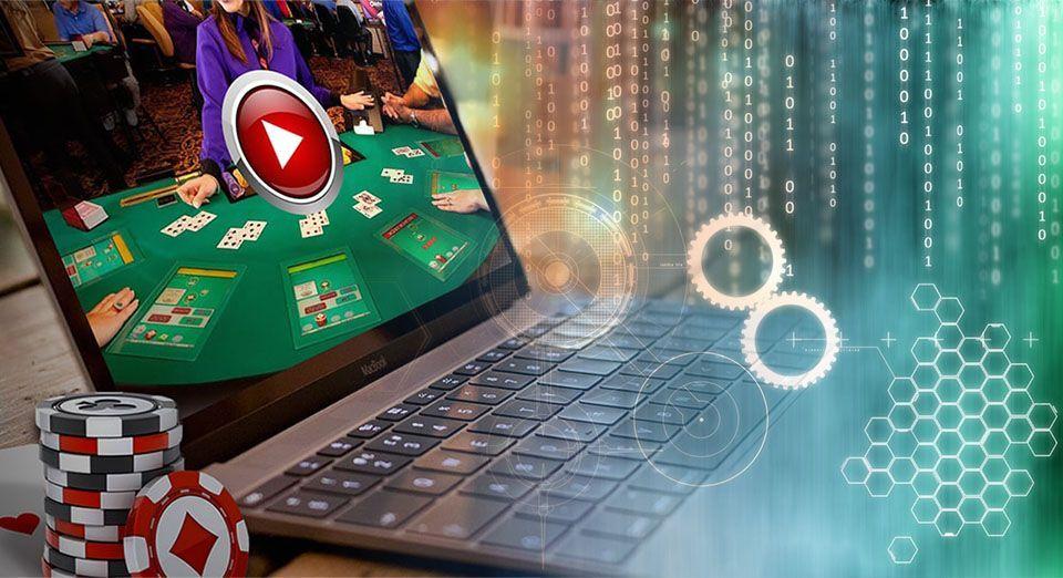Онлайн казино бет онлайн казино на андроид скачать бесплатно